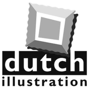 Dutch Illustration